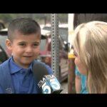 Small-World-Tv-Child-Reporter