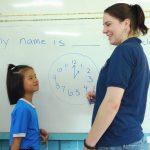 Small-World-Teaching-English