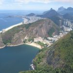 Small-World-Tv-Rio