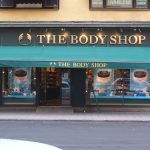 Small-World-Tv-bodyshop