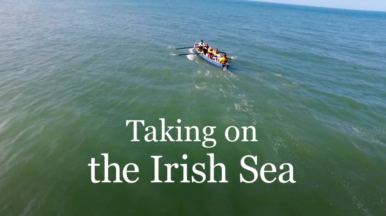 Small-World-Productions-Wales-Documentary-Film-BBC-UK-Broadcast-Corporate-Charity-Taking-on-the-Irish-Sea-01